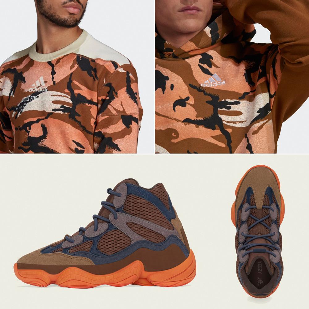yeezy-500-high-tactile-orange-adidas-clothing