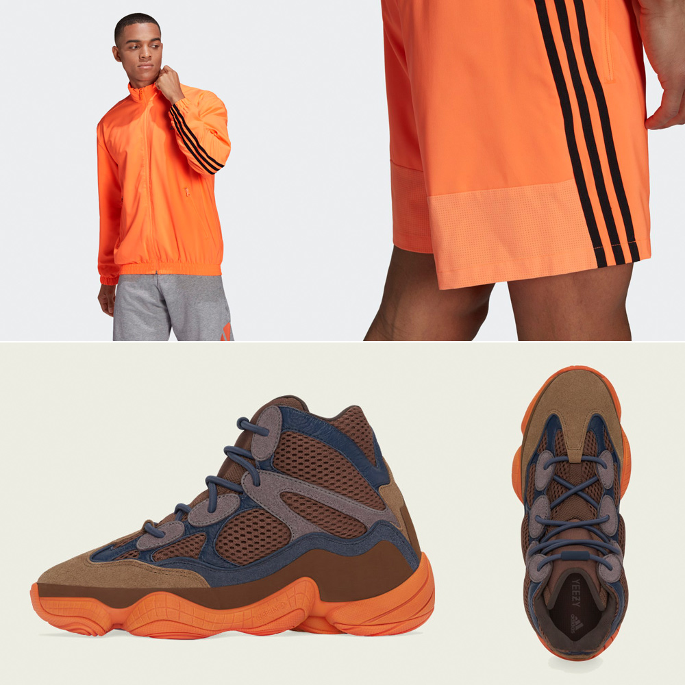 yeezy-500-high-tactile-orange-clothing