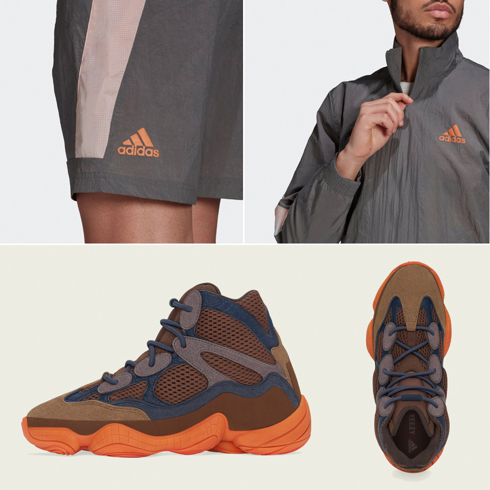 yeezy-500-high-tactile-orange-outfit