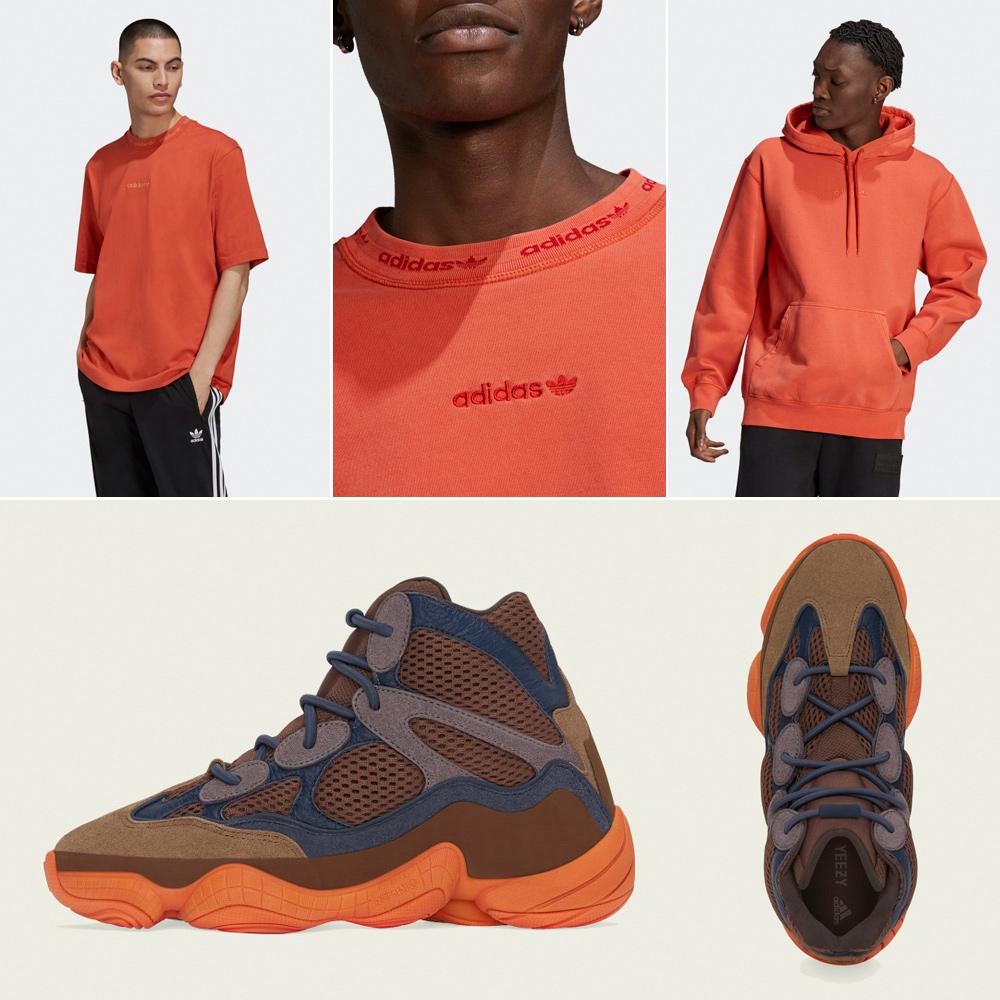 yeezy-500-high-tactile-orange-shirts-apparel