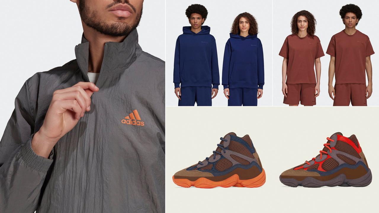 yeezy-500-high-tactile-orange-sumac-clothing