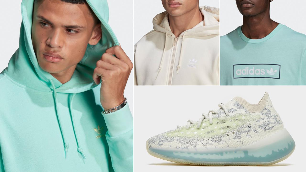 yeezy-bost-380-alien-blue-outfits