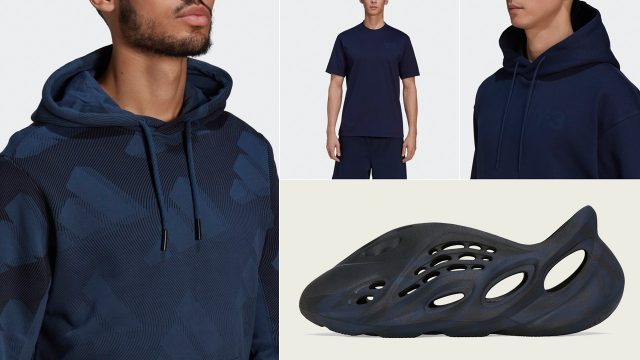 yeezy-foam-runner-mineral-blue-outfits
