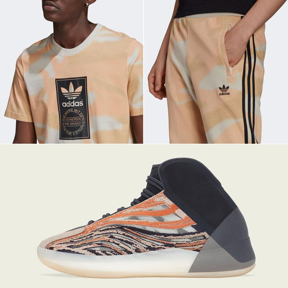 yeezy-qntm-flash-orange-shirt-apparel-match