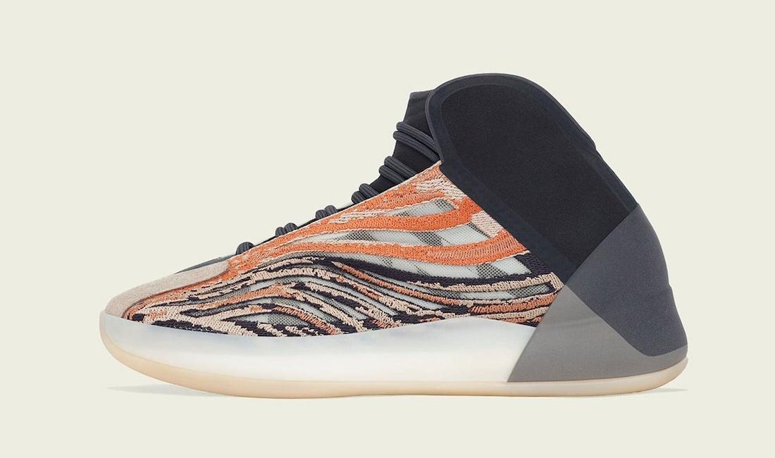 yeezy-qntm-flash-orange-sneaker-clothing-match