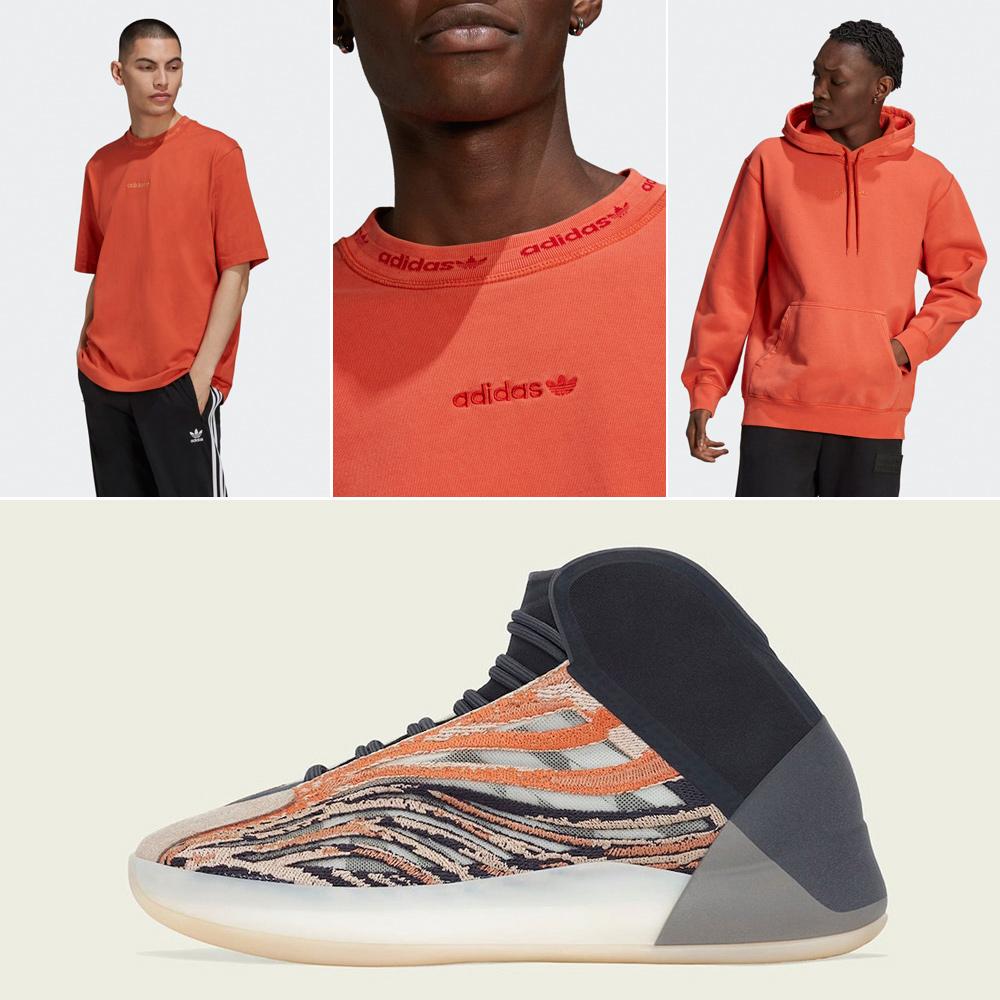 yeezy-qntm-quantum-flash-orange-apparel-match