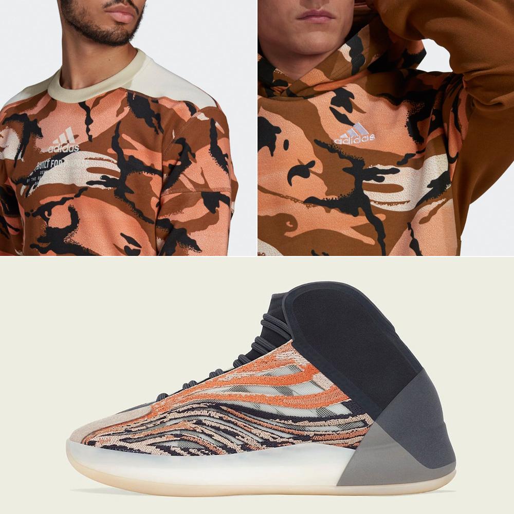 yeezy-qntm-quantum-flash-orange-clothing