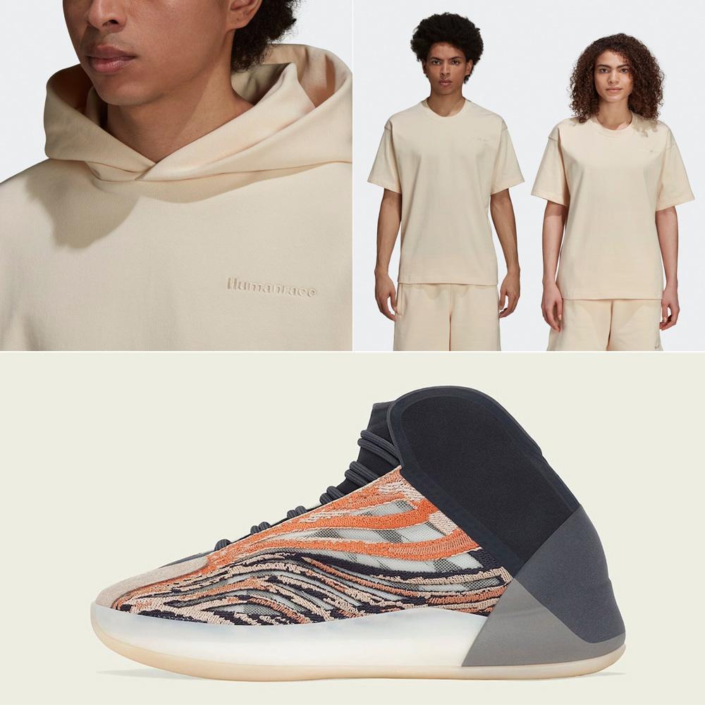yeezy-qntm-quantum-flash-orange-matching-clothing
