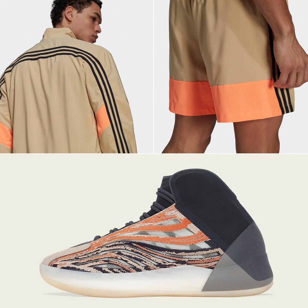 yeezy-qntm-quantum-flash-orange-outfit-match