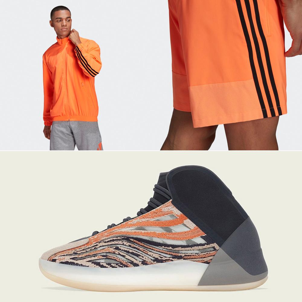 yeezy-quantum-flash-orange-outfit
