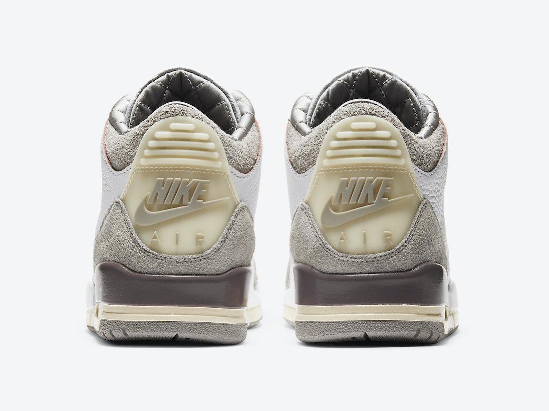 A-Ma-Maniere-Air-Jordan-3-DH3434-110-Release-Date-Price-5