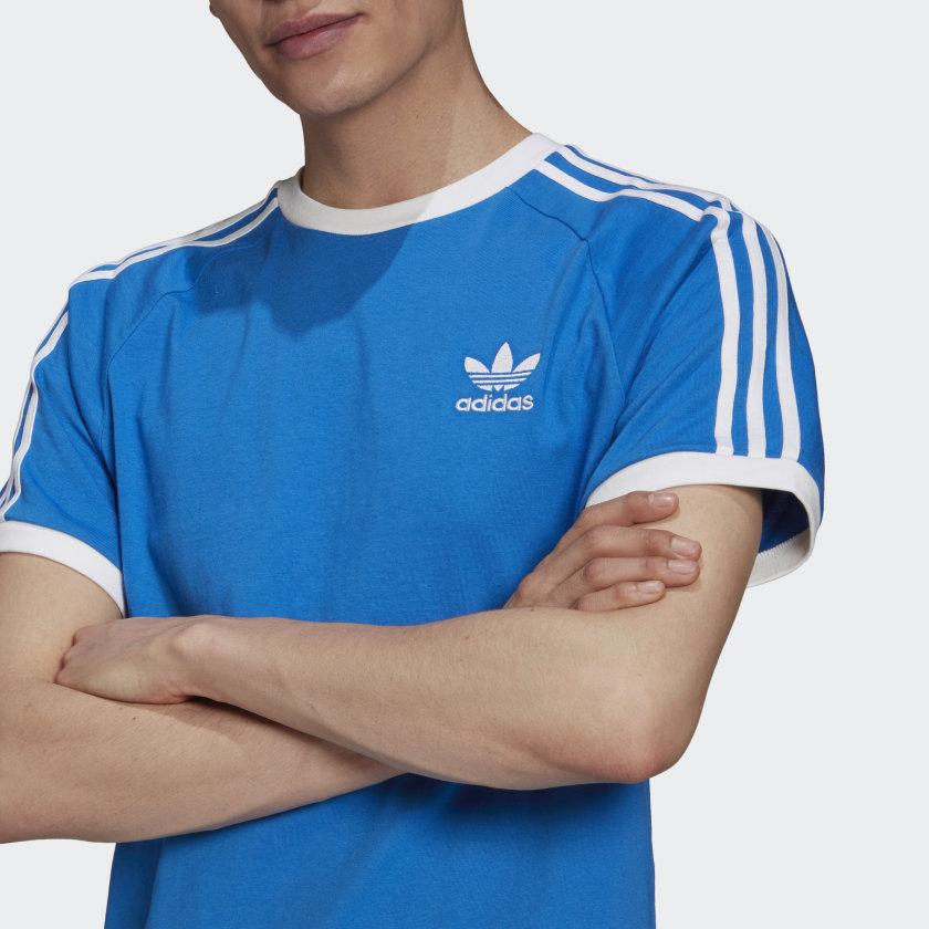 tachones adidas 2018 azules angeles 2017 season