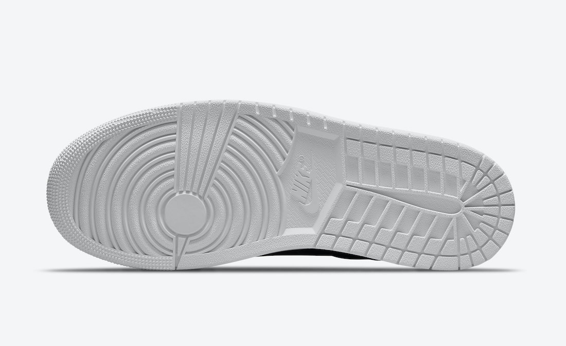 Air-Jordan-1-Centre-Court-Black-White-DJ2756-001-Release-Date-1
