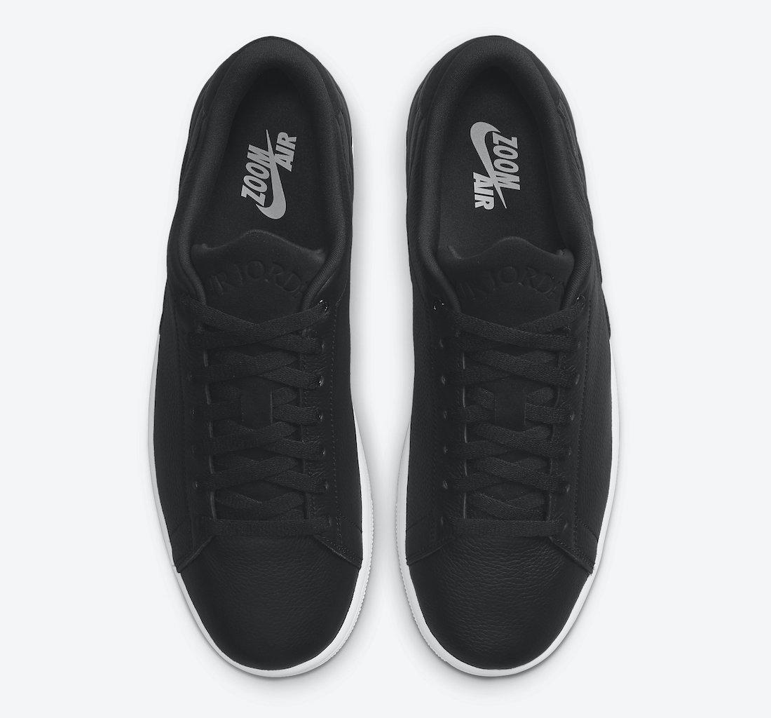 Air-Jordan-1-Centre-Court-Black-White-DJ2756-001-Release-Date-2