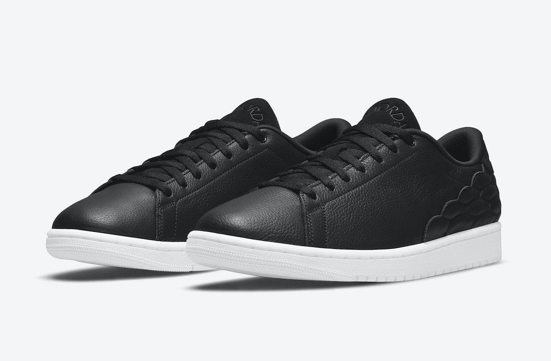 Air-Jordan-1-Centre-Court-Black-White-DJ2756-001-Release-Date-3