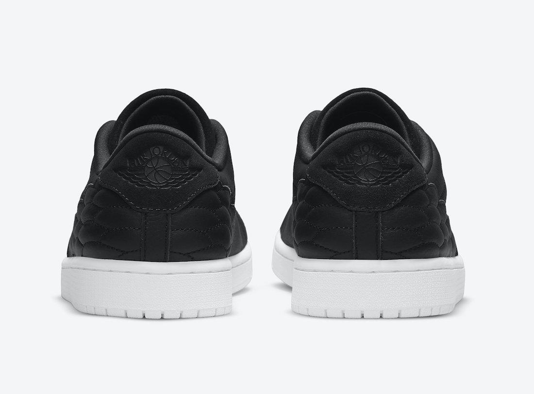 Air-Jordan-1-Centre-Court-Black-White-DJ2756-001-Release-Date-4