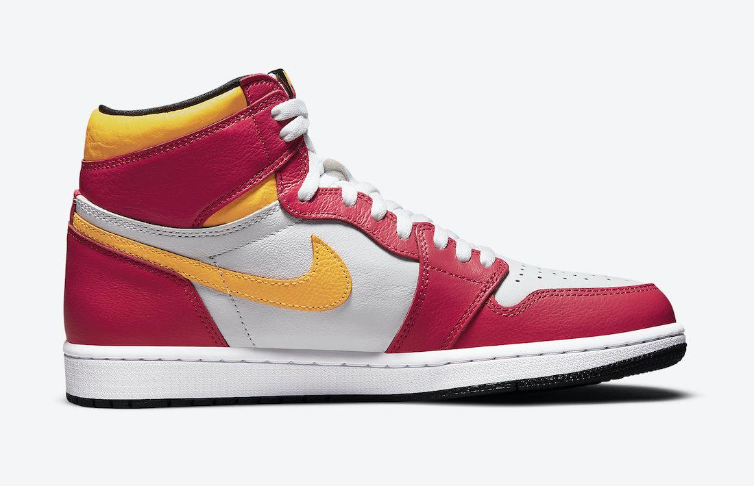 Air-Jordan-1-Fusion-Red-555088-603-Release-Date-2