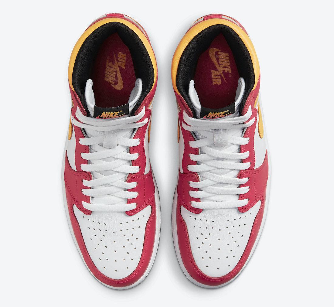 Air-Jordan-1-Fusion-Red-555088-603-Release-Date-3
