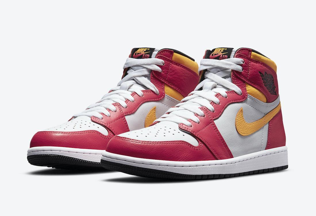 Air-Jordan-1-Fusion-Red-555088-603-Release-Date-4