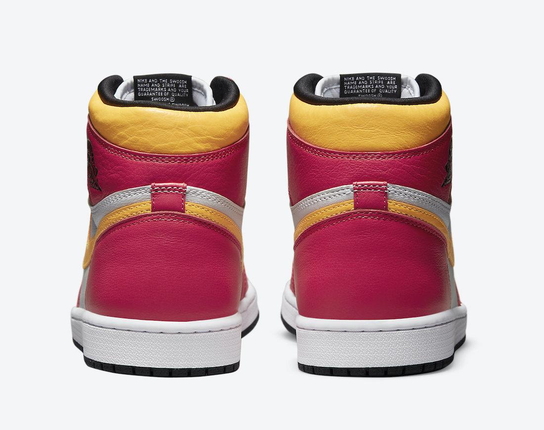 Air-Jordan-1-Fusion-Red-555088-603-Release-Date-5