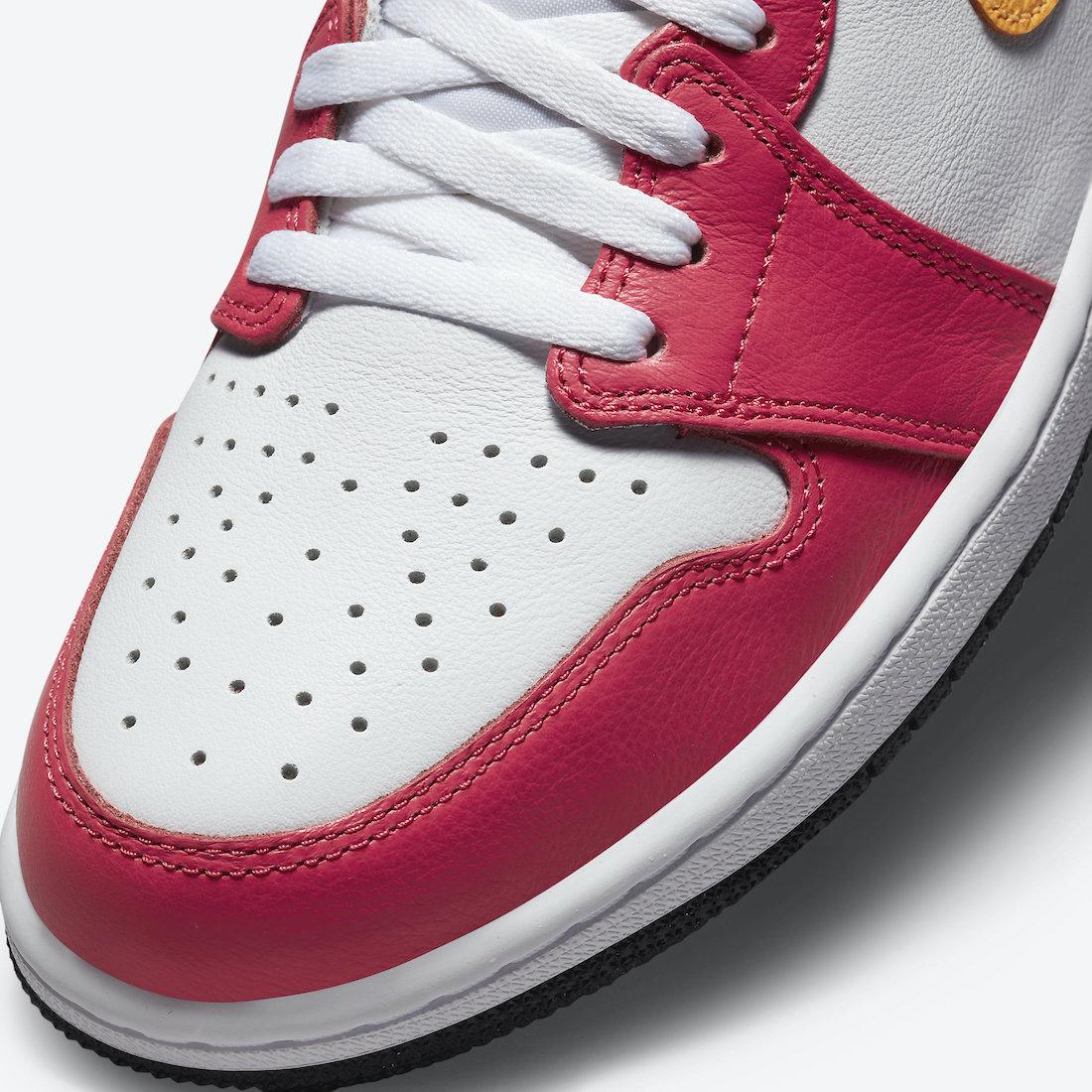 Air-Jordan-1-Fusion-Red-555088-603-Release-Date-6