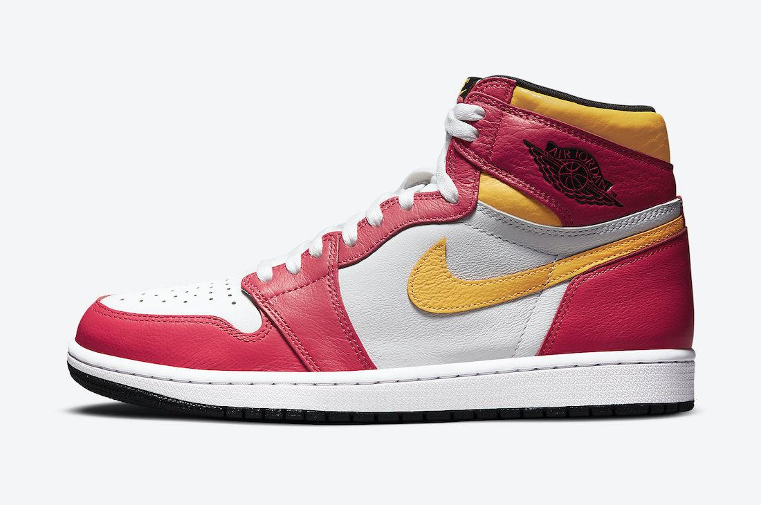 Air-Jordan-1-Fusion-Red-555088-603-Release-Date