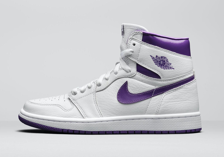 Air-Jordan-1-High-OG-Court-Purple-CD0461-151-1