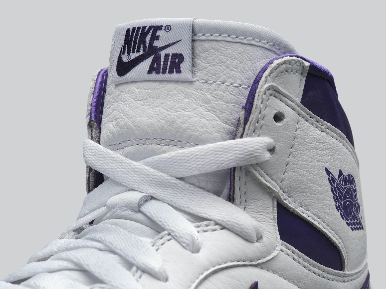 Air-Jordan-1-High-OG-Court-Purple-CD0461-151-2