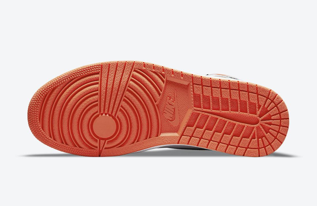 Air-Jordan-1-High-OG-Electro-Orange-555088-180-Release-Date-1