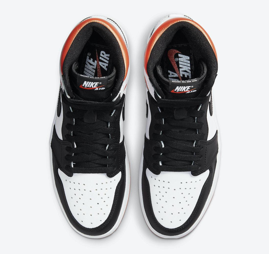 Air-Jordan-1-High-OG-Electro-Orange-555088-180-Release-Date-3