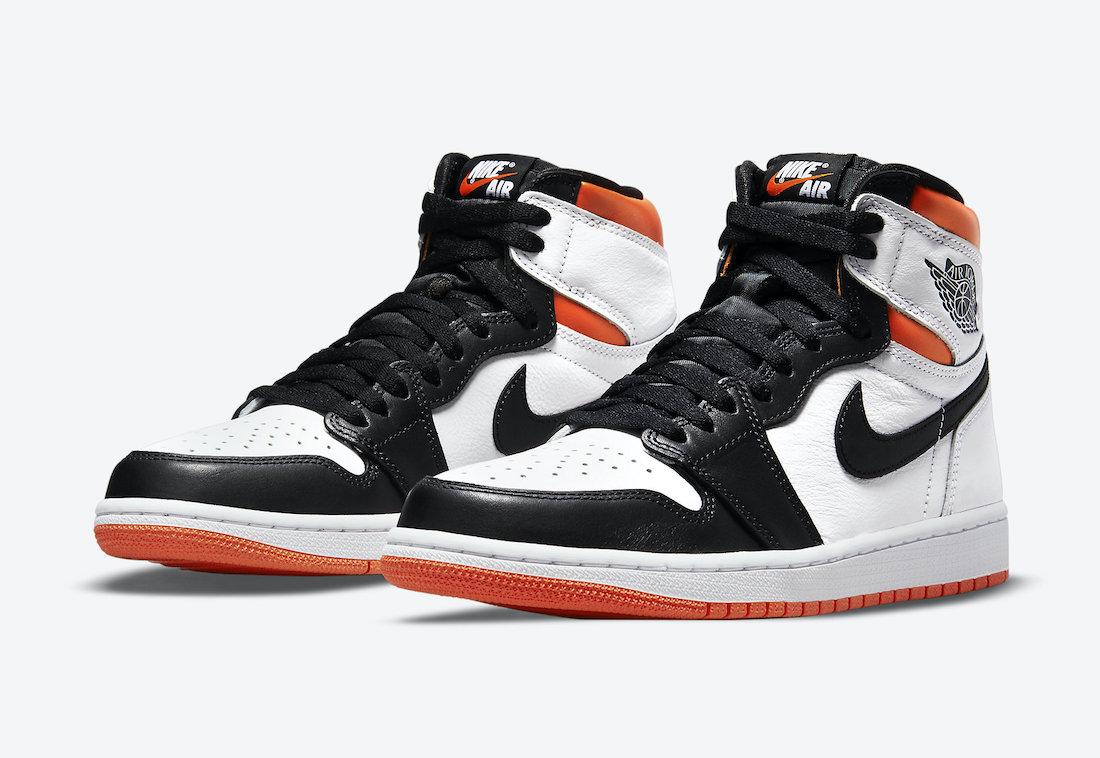 Air-Jordan-1-High-OG-Electro-Orange-555088-180-Release-Date-4