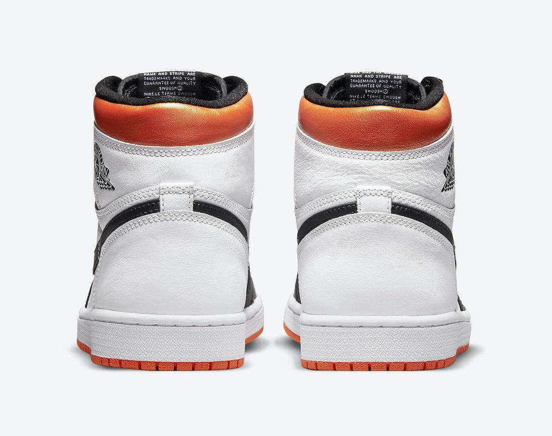 Air-Jordan-1-High-OG-Electro-Orange-555088-180-Release-Date-5