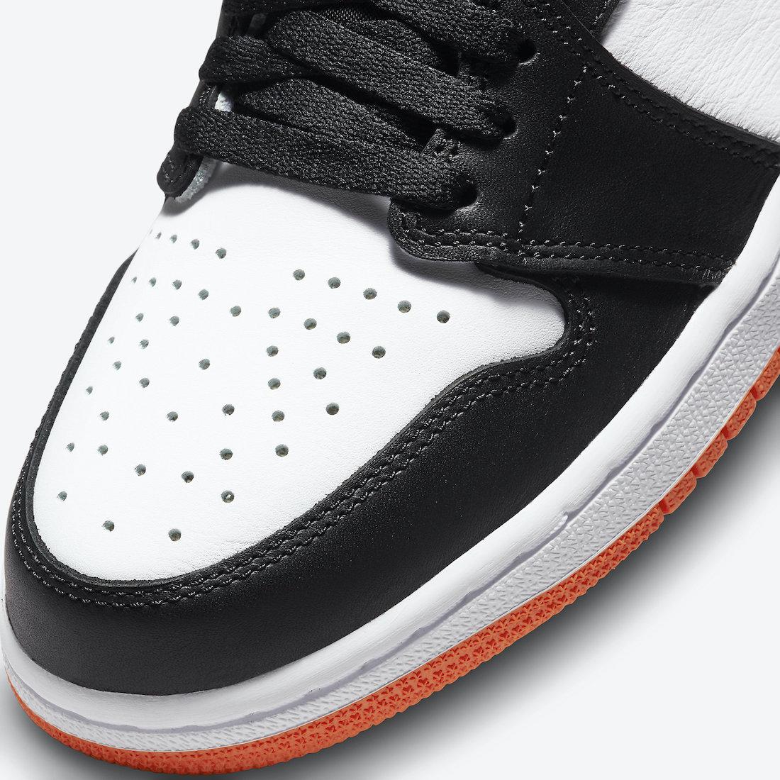 Air-Jordan-1-High-OG-Electro-Orange-555088-180-Release-Date-6