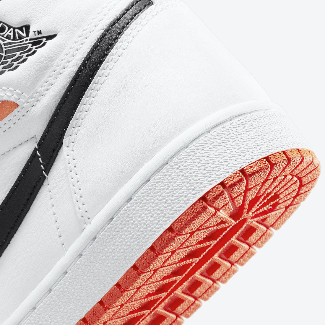 Air-Jordan-1-High-OG-Electro-Orange-555088-180-Release-Date-7