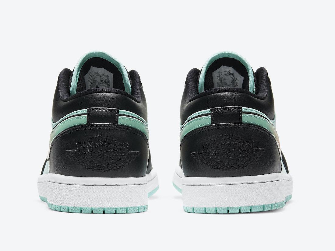Air-Jordan-1-Low-SE-Tropical-Twist-CK3022-301-Release-Date-5