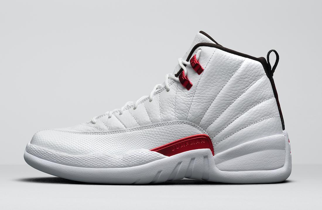 Air-Jordan-12-Twist-White-University-Red-CT8013-106-Release-Date-1