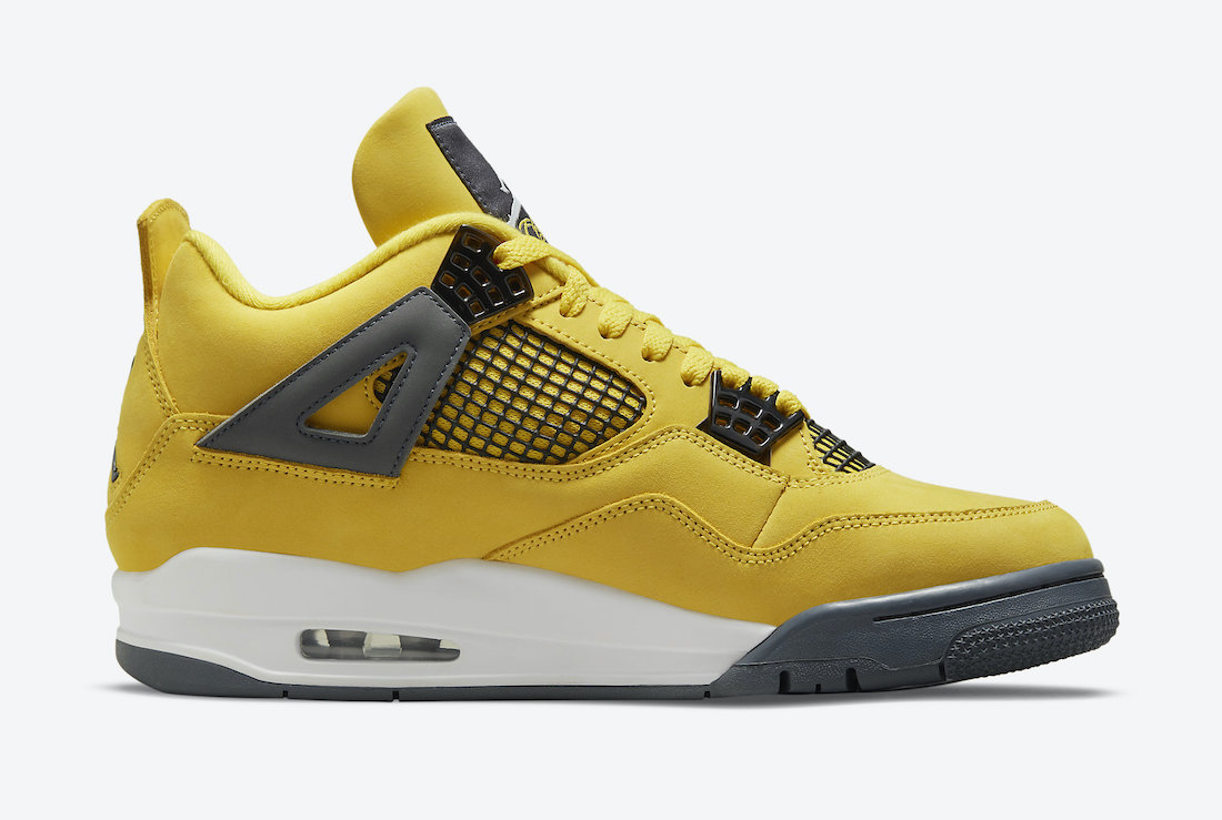 Air-Jordan-4-Lightning-Tour-Yellow-CT8527-700-2021-Release-Date-2