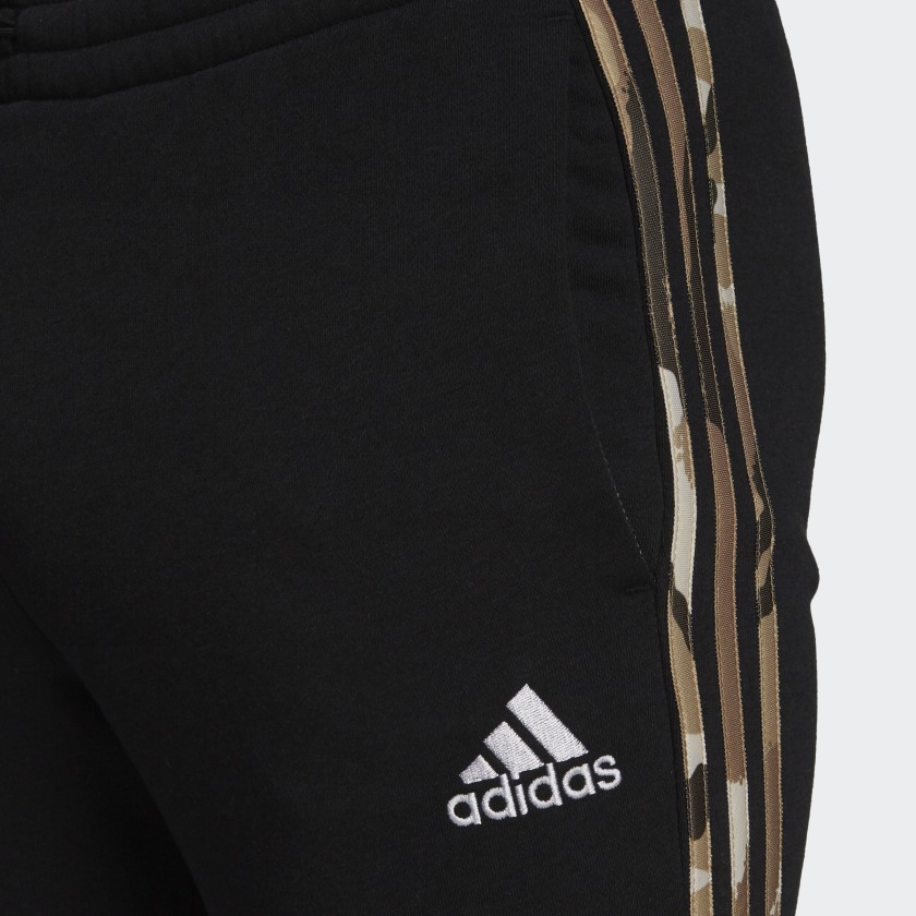 kingsman adidas shoes wings store hours today