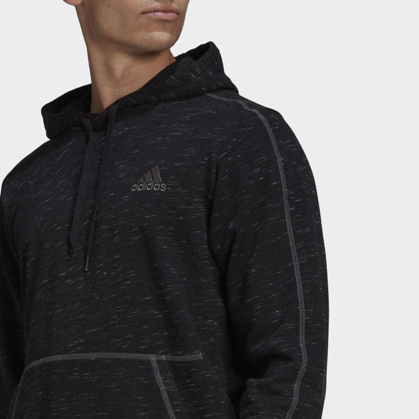 mesh adidas legging size
