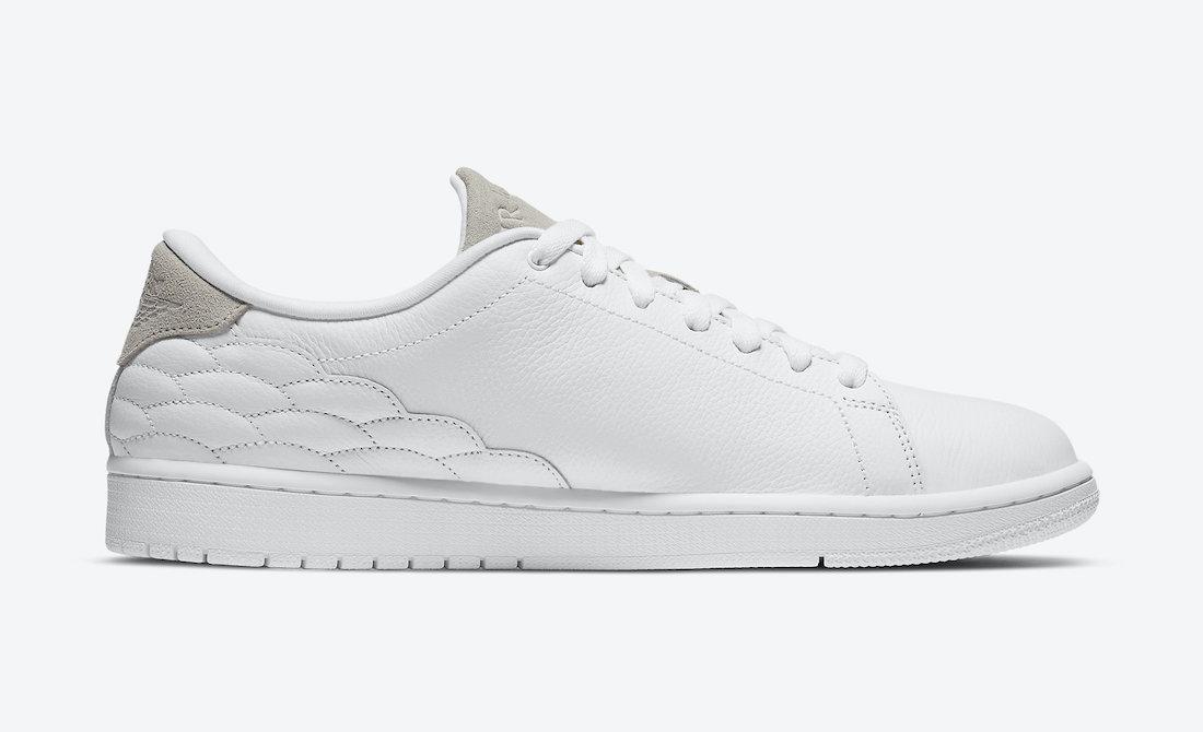 Jordan-Centre-Court-White-DJ2756-100-Release-Date-2