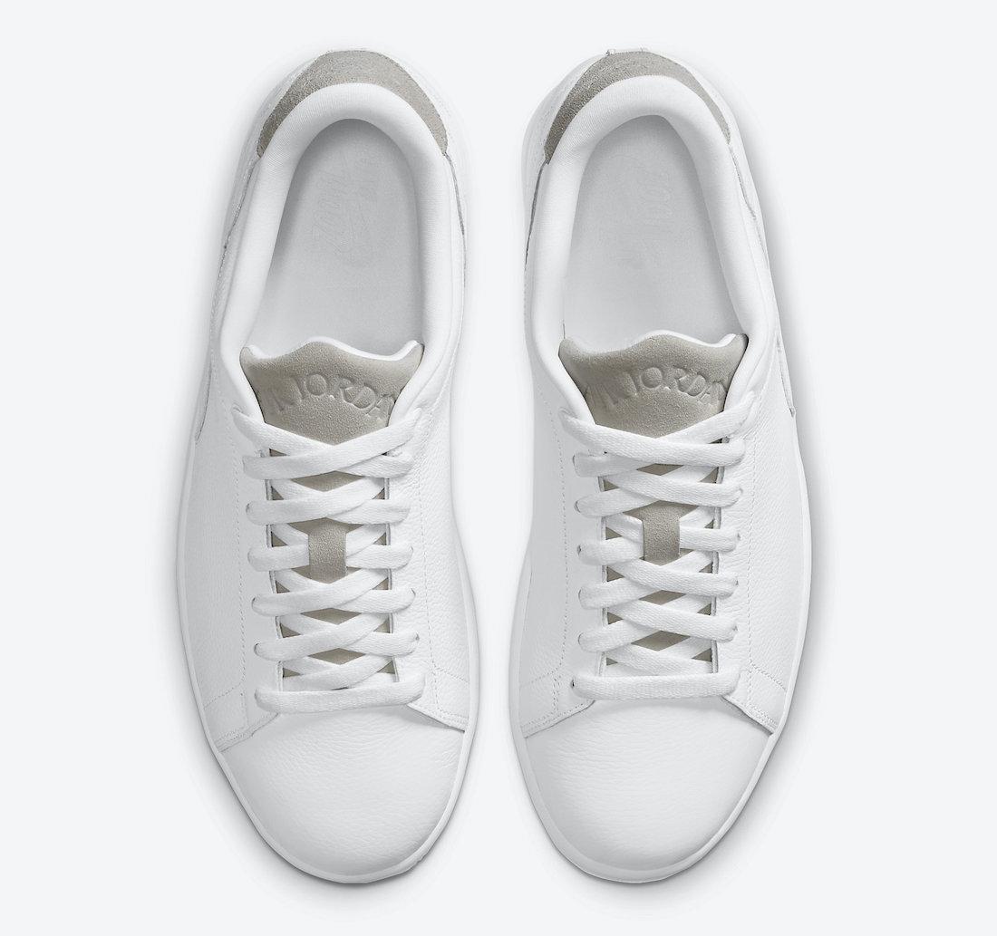 Jordan-Centre-Court-White-DJ2756-100-Release-Date-3