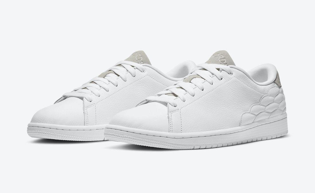 Jordan-Centre-Court-White-DJ2756-100-Release-Date-4