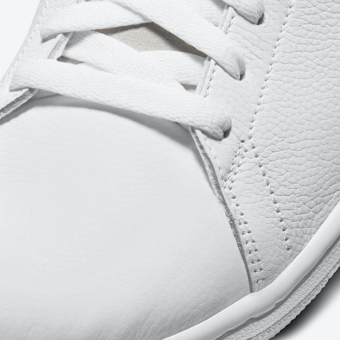 Jordan-Centre-Court-White-DJ2756-100-Release-Date-6