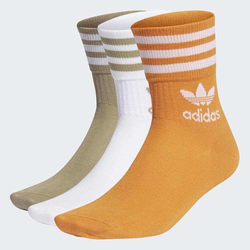 adidas supernova shoes gray blue color code cmyk