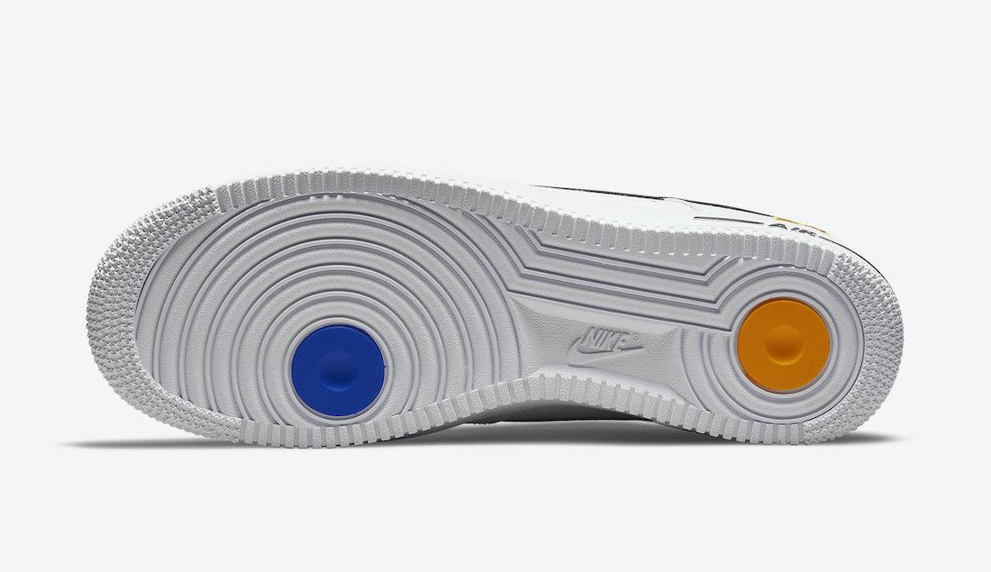 Nike-Air-Force-1-Low-Swingman-DJ5192-100-Release-Date-1