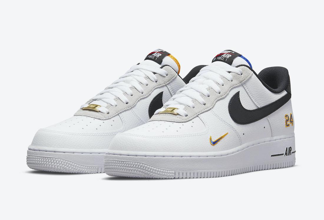 Nike-Air-Force-1-Low-Swingman-DJ5192-100-Release-Date-4