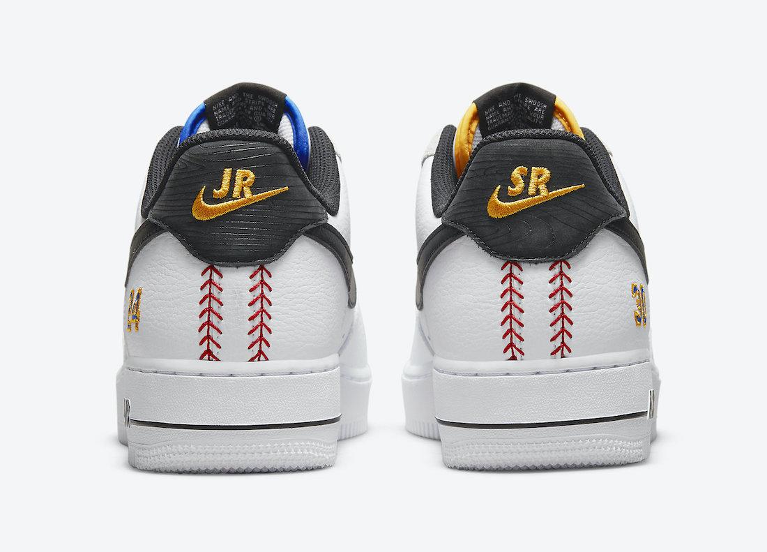 Nike-Air-Force-1-Low-Swingman-DJ5192-100-Release-Date-5