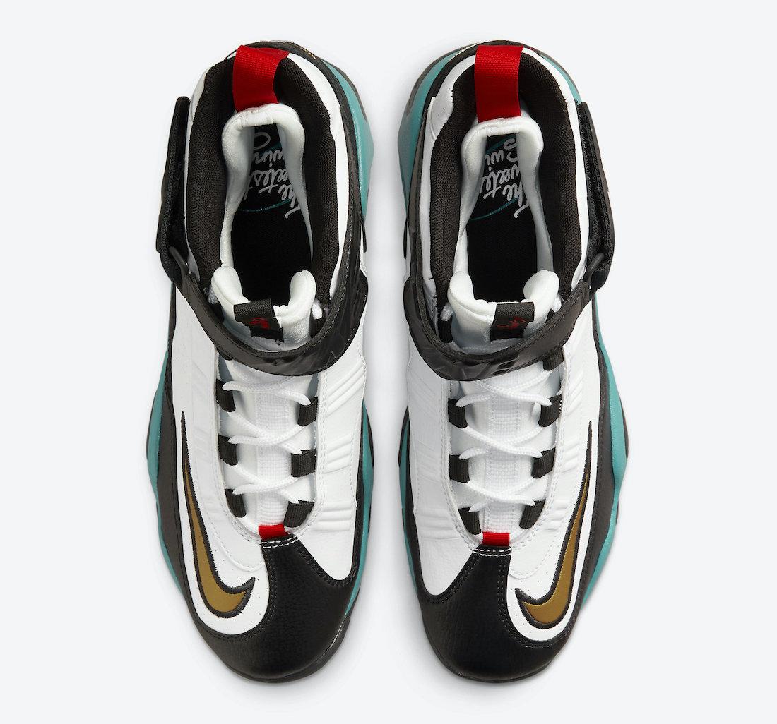 Nike-Air-Griffey-Max-1-Swingman-DJ5188-100-Release-Date-3