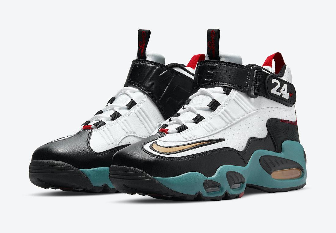 Nike-Air-Griffey-Max-1-Swingman-DJ5188-100-Release-Date-4
