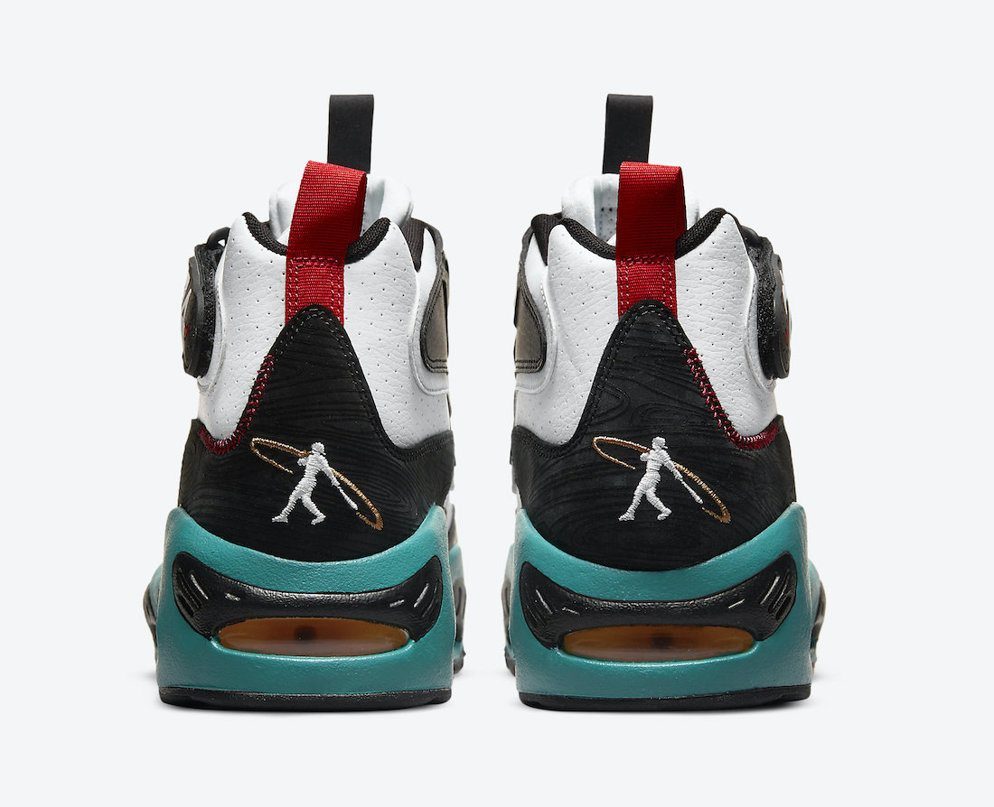 Nike-Air-Griffey-Max-1-Swingman-DJ5188-100-Release-Date-5
